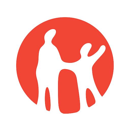 review-origin-logo