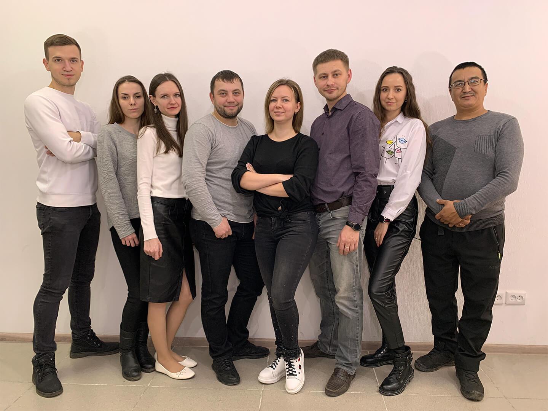 team-together