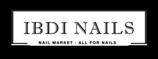 Ibdi Nails