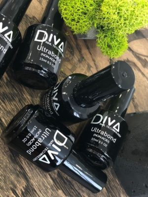 Праймеры и ультрабонды Ultrabond Diva,15 мл