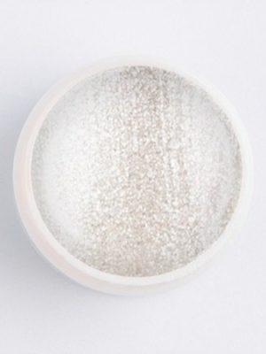 Гель-краски Гель краска AngelTeam без л/с Silver Star (серебряная звезда), 5 мл