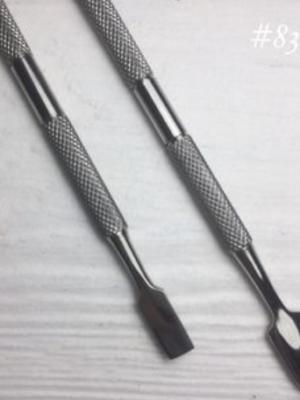 Пушеры и шаберы Шабер 8307, лопатка