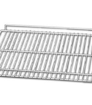 Комплектующие и аксессуары для оборудования Полка для сухожарового шкафа ГП-10