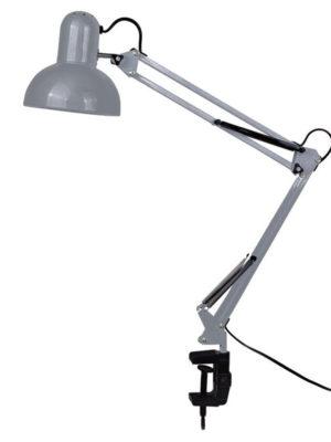 Осветительное оборудование Лампа настольная