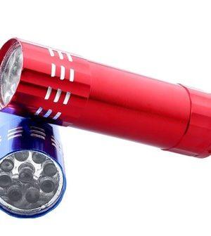 LED UV-Лампы для сушки ногтей UV фонарик для сушки ногтей
